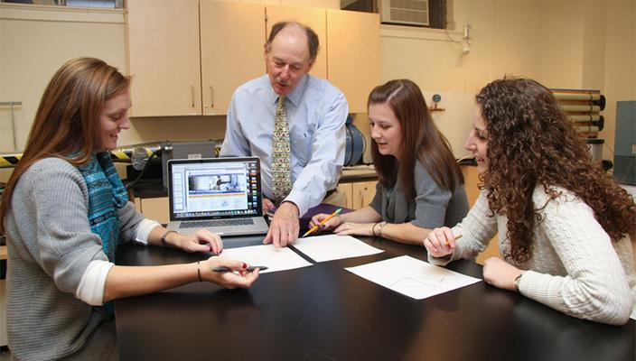 ... Middle School-Age Children – News | Hofstra University, New York