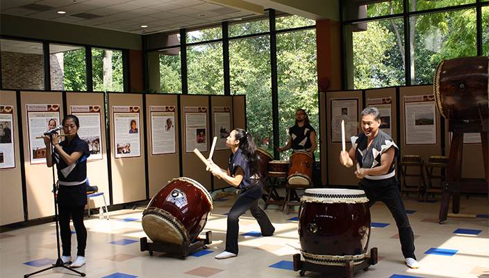 asian drumming 2 resized