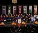 convocation fall 2014 rs