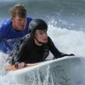 surfer SOC dylan hronec rs