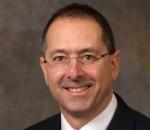 Pete Libman