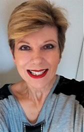 Ann Pizzorusso
