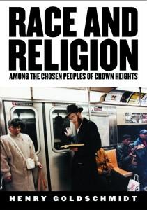Goldschmidt race and religion resized