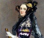ada lovelace computerhistorydotorg resized