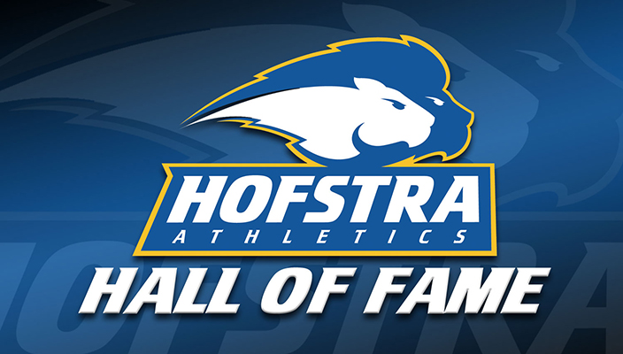 Hofstra Athletics Hall of Fame