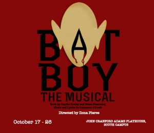dd_events_Bat_Boy