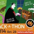 make-hack fall2014 poster 2x3.ai