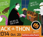 make-hack fall2014 poster 2x3.ai
