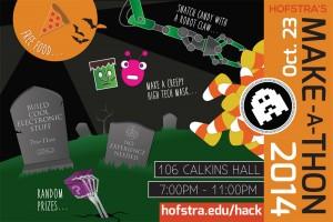 make-hack-fall2014_make