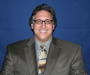 Dr. Mitchell Schare
