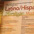 news-latino