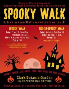 spooky-walk-2014-520w