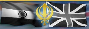 violentnations_final5-1 flags