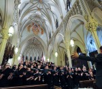 Hofstra Chorale and Chamber Singers 5 resized for web
