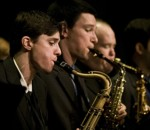Hofstra Jazz Ensemble resized for web