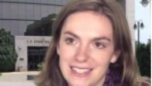 Katherine Navarino