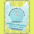Pridenotplasticresized