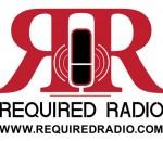 RR_logo_matte_web rs