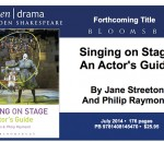 Singing-on-Stage-An-Actors-Guide-with-Website
