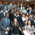 Hempstead HS initiative medical pipeline pic rs