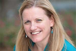 Christie Cunneen
