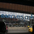 Hofstra Basketball at the Barclays Center