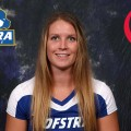 Wills Becomes Hofstra's Second-Ever All-American