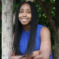 Ashunae Durant