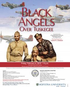 Tukeegee Airmen