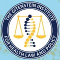Gitenstein Institute for Health Law and Policy