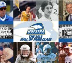 2015 Hofstra Athletics Hall of Fame