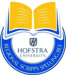HU_Scripps_SpellingBee_Logo