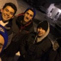 Snow Angels Phi Delta Theta Feb 2015 rs