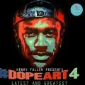DOPEART4