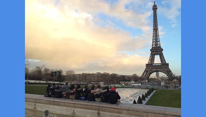 EO in Paris resized