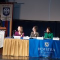 First Ladies Panel