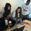 MPH Give Kids A Smile Day rs