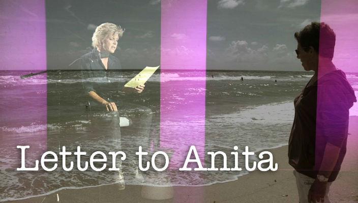 anitaforweb