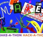 Hackathon/Makeathon