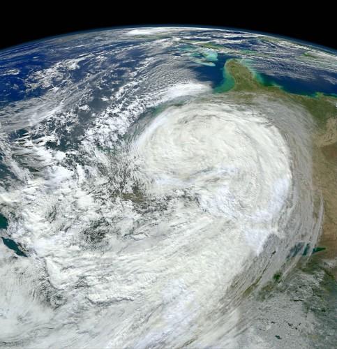 Hurricane symposium - art - resized