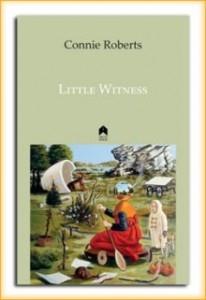 Little Witness