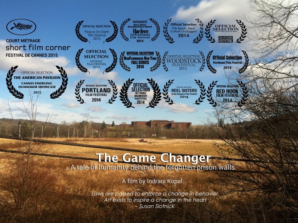 TheGameChanger_CANNES