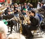 outside jazz band resized 3