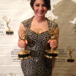 Haven Emmys