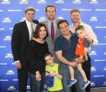 "Hofstra Baseball Holds Special ""Draft Day"" Event"