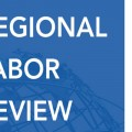 Regional Labor Review