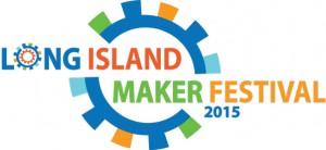 long island maker festival