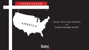 news-foreclosedamerica