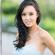 Siobhan_Conroy_Headshot