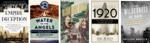 paula books